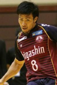 athlete5